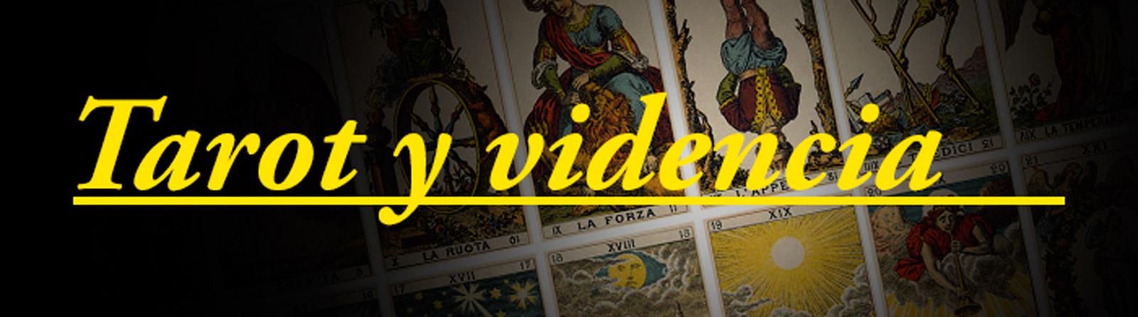banner-tarotyvidencia